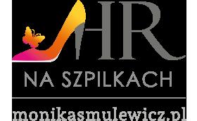 Akademia Online Moniki Smulewicz