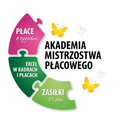 Akademia Mistrzostwa Płacowego, II edycja