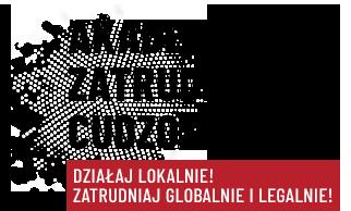 05-AZC-logo